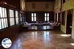 GriechenlandWeb.de Rhodos Stadt Rhodos - Rhodos Dodekanes - Foto 1663 - Foto GriechenlandWeb.de