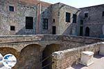 GriechenlandWeb Rhodos Stadt Rhodos - Rhodos Dodekanes - Foto 1674 - Foto GriechenlandWeb.de
