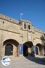 Rhodos Stadt Rhodos - Rhodos Dodekanes - Foto 1677 - Foto GriechenlandWeb.de