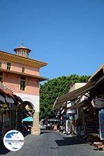 GriechenlandWeb.de Rhodos Stadt Rhodos - Rhodos Dodekanes - Foto 1680 - Foto GriechenlandWeb.de