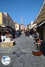 Rhodos Stadt Rhodos - Rhodos Dodekanes - Foto 1682 - Foto GriechenlandWeb.de