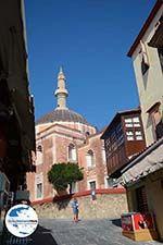 GriechenlandWeb.de Rhodos Stadt Rhodos - Rhodos Dodekanes - Foto 1684 - Foto GriechenlandWeb.de