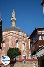 GriechenlandWeb.de Rhodos Stadt Rhodos - Rhodos Dodekanes - Foto 1685 - Foto GriechenlandWeb.de