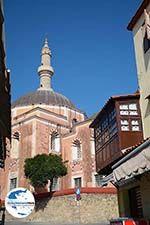 GriechenlandWeb.de Rhodos Stadt Rhodos - Rhodos Dodekanes - Foto 1686 - Foto GriechenlandWeb.de