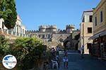 GriechenlandWeb Rhodos Stadt Rhodos - Rhodos Dodekanes - Foto 1688 - Foto GriechenlandWeb.de