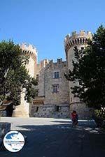 GriechenlandWeb.de Rhodos Stadt Rhodos - Rhodos Dodekanes - Foto 1690 - Foto GriechenlandWeb.de
