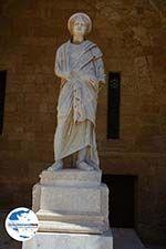 GriechenlandWeb Rhodos Stadt Rhodos - Rhodos Dodekanes - Foto 1699 - Foto GriechenlandWeb.de