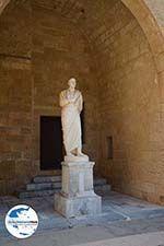 Rhodos Stadt Rhodos - Rhodos Dodekanes - Foto 1700 - Foto GriechenlandWeb.de