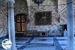 GriechenlandWeb Rhodos Stadt Rhodos - Rhodos Dodekanes - Foto 1718 - Foto GriechenlandWeb.de