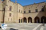 GriechenlandWeb Rhodos Stadt Rhodos - Rhodos Dodekanes - Foto 1722 - Foto GriechenlandWeb.de