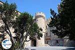 GriechenlandWeb.de Rhodos Stadt Rhodos - Rhodos Dodekanes - Foto 1725 - Foto GriechenlandWeb.de