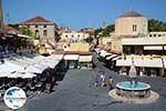 GriechenlandWeb Rhodos Stadt Rhodos - Rhodos Dodekanes - Foto 1730 - Foto GriechenlandWeb.de