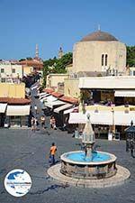 GriechenlandWeb.de Rhodos Stadt Rhodos - Rhodos Dodekanes - Foto 1731 - Foto GriechenlandWeb.de