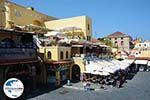 GriechenlandWeb.de Rhodos Stadt Rhodos - Rhodos Dodekanes - Foto 1733 - Foto GriechenlandWeb.de