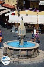 GriechenlandWeb Rhodos Stadt Rhodos - Rhodos Dodekanes - Foto 1736 - Foto GriechenlandWeb.de
