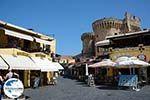 GriechenlandWeb Rhodos Stadt Rhodos - Rhodos Dodekanes - Foto 1743 - Foto GriechenlandWeb.de