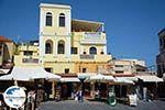 GriechenlandWeb Rhodos Stadt Rhodos - Rhodos Dodekanes - Foto 1745 - Foto GriechenlandWeb.de