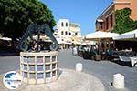 GriechenlandWeb.de Rhodos Stadt Rhodos - Rhodos Dodekanes - Foto 1746 - Foto GriechenlandWeb.de