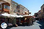 GriechenlandWeb Rhodos Stadt Rhodos - Rhodos Dodekanes - Foto 1747 - Foto GriechenlandWeb.de