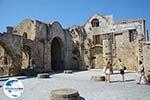 GriechenlandWeb.de Rhodos Stadt Rhodos - Rhodos Dodekanes - Foto 1749 - Foto GriechenlandWeb.de