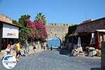 GriechenlandWeb.de Rhodos Stadt Rhodos - Rhodos Dodekanes - Foto 1753 - Foto GriechenlandWeb.de