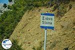 GriechenlandWeb.de Siana Rhodos - Rhodos Dodekanes - Foto 1759 - Foto GriechenlandWeb.de