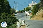 GriechenlandWeb.de Siana Rhodos - Rhodos Dodekanes - Foto 1761 - Foto GriechenlandWeb.de