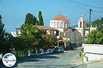 GriechenlandWeb.de Siana Rhodos - Rhodos Dodekanes - Foto 1762 - Foto GriechenlandWeb.de