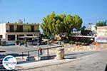 GriechenlandWeb.de Siana Rhodos - Rhodos Dodekanes - Foto 1765 - Foto GriechenlandWeb.de