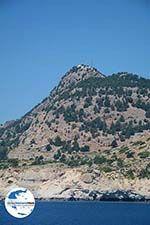GriechenlandWeb.de Tsambika Rhodos - Rhodos Dodekanes - Foto 1815 - Foto GriechenlandWeb.de
