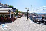 GriechenlandWeb.de Aan de gezellige haven van Pythagorion auf Samos foto 3 - Insel Samos - Foto GriechenlandWeb.de