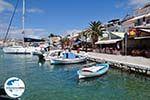 GriechenlandWeb.de Gezellig Pythagorion - Insel Samos - Foto GriechenlandWeb.de