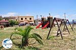GriechenlandWeb.de Speeltuin in Heraion (Ireon) - Insel Samos - Foto GriechenlandWeb.de