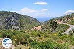 GriechenlandWeb.de Irgendwo zwischen Kambos und Karlovassi - Insel Samos - Foto GriechenlandWeb.de