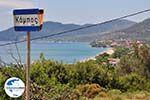 De baai Kampos (Votsalakia)  - Insel Samos - Foto GriechenlandWeb.de