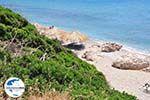 GriechenlandWeb.de Votsalakia (Kampos) zand- kiezelstrand - Insel Samos - Foto GriechenlandWeb.de