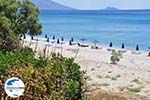 GriechenlandWeb.de Een van de stranden van Kampos (Votsalakia) - Insel Samos - Foto GriechenlandWeb.de