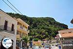 GriechenlandWeb.de Groene omgeving Karlovassi - Insel Samos - Foto GriechenlandWeb.de