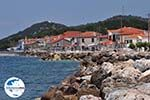 GriechenlandWeb.de De kustplaats Agios Konstandinos - Insel Samos - Foto GriechenlandWeb.de