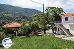 GriechenlandWeb.de Manolates liegt in een schitterende natuuromgeving - Insel Samos - Foto GriechenlandWeb.de
