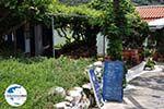 GriechenlandWeb.de Taverna in Manolates - Insel Samos - Foto GriechenlandWeb.de