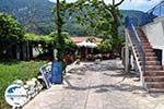 GriechenlandWeb.de Een gezellige taverna in Manolates - Insel Samos - Foto GriechenlandWeb.de