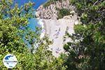 GriechenlandWeb.de Strand Tsambou tussen Agios Konstandinos und Kokkari - Insel Samos - Foto GriechenlandWeb.de