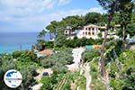 GriechenlandWeb.de Lemonakia kiezelstrand - Insel Samos - Foto GriechenlandWeb.de