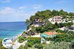 GriechenlandWeb Gezellig Lemonakia beach Kokkari - Insel Samos - Foto GriechenlandWeb.de