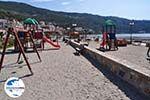 GriechenlandWeb Speeltuin in Samos Stadt - Insel Samos - Foto GriechenlandWeb.de