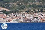 GriechenlandWeb Samos Stadt nabij de haven - Insel Samos - Foto GriechenlandWeb.de