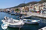 GriechenlandWeb.de Vissersbootjes in Samos Stadt - Insel Samos - Foto GriechenlandWeb.de