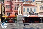 GriechenlandWeb.de De leeuw van Samos Stadt - Insel Samos - Foto GriechenlandWeb.de