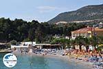 GriechenlandWeb.de Gangou kiezelstrand Samos Stadt - Insel Samos - Foto GriechenlandWeb.de